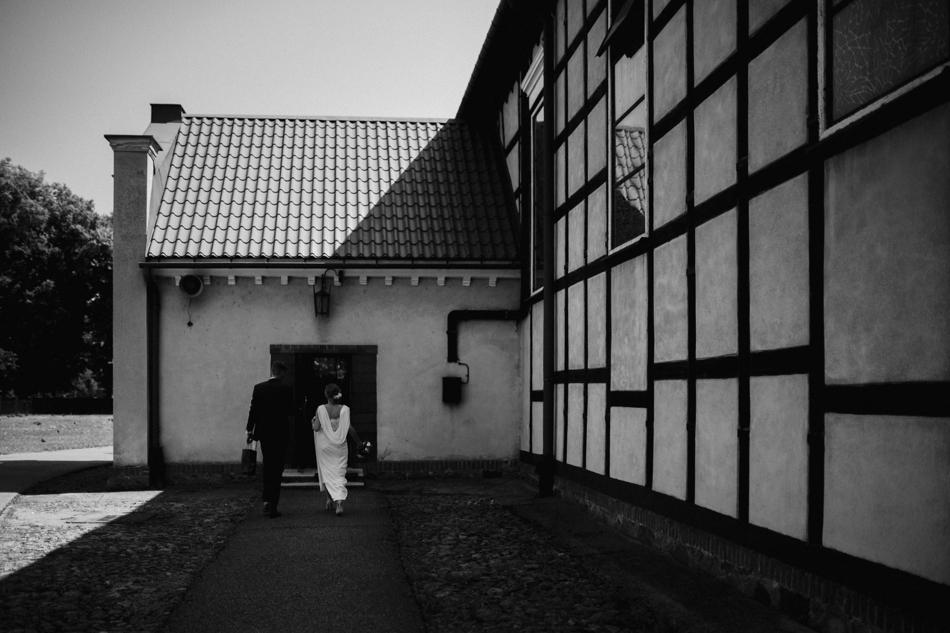 outdoor+wedding+photographer+zukography 94.jpg