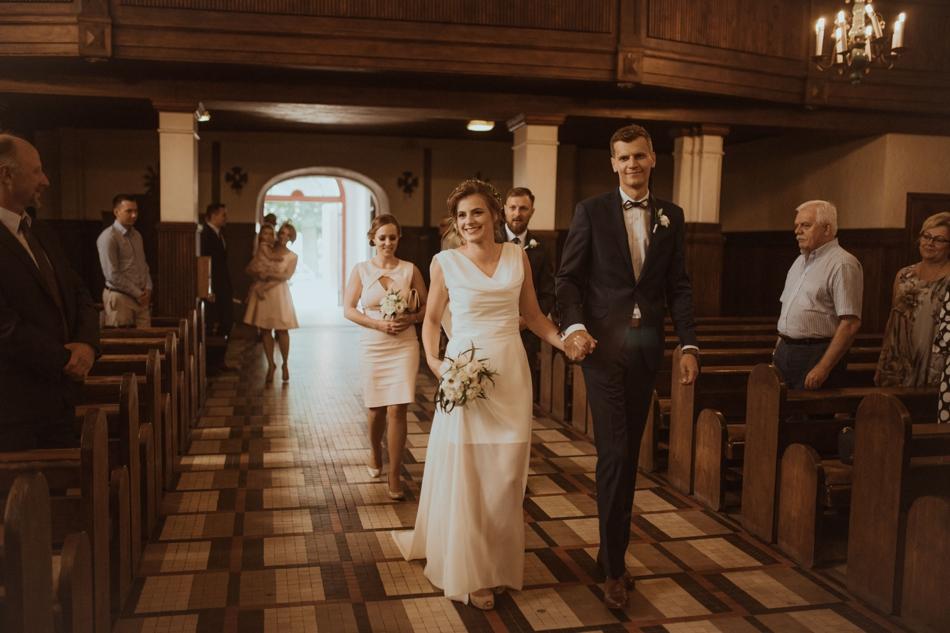 outdoor+wedding+photographer+zukography 99.jpg