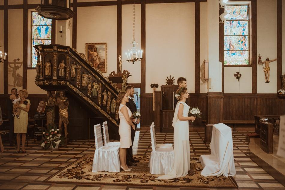 outdoor+wedding+photographer+zukography 101.jpg