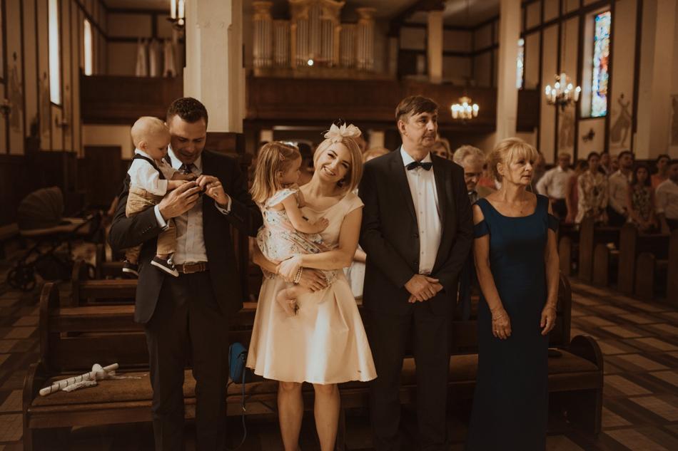 outdoor+wedding+photographer+zukography 103.jpg