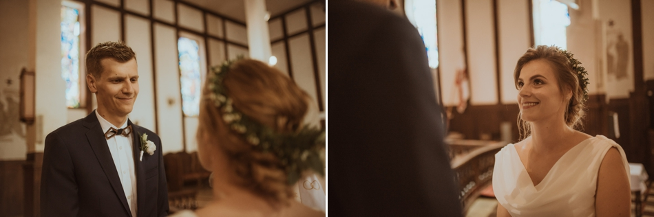 outdoor+wedding+photographer+zukography 110.jpg