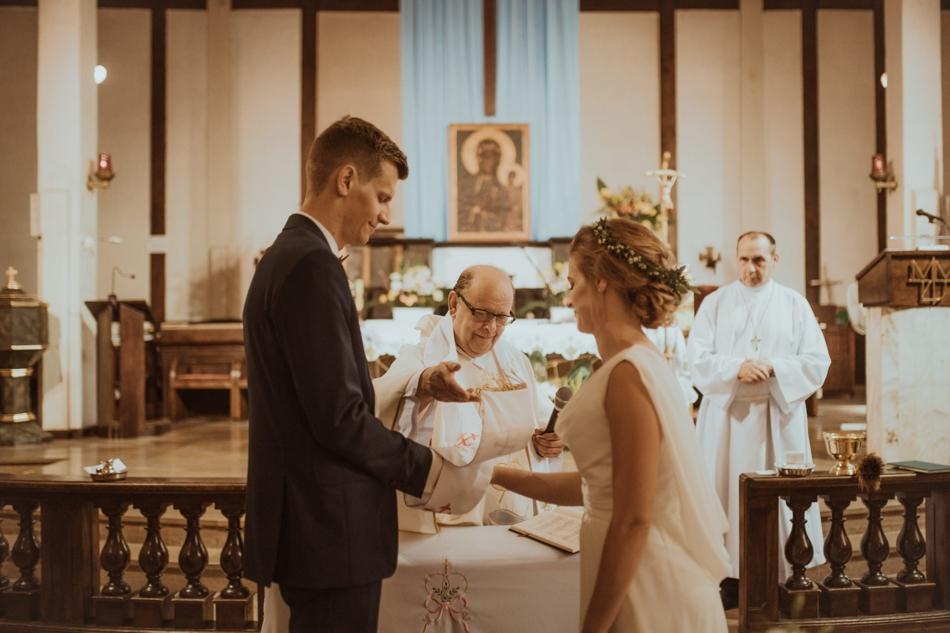 outdoor+wedding+photographer+zukography 109.jpg