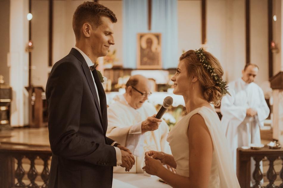 outdoor+wedding+photographer+zukography 112.jpg