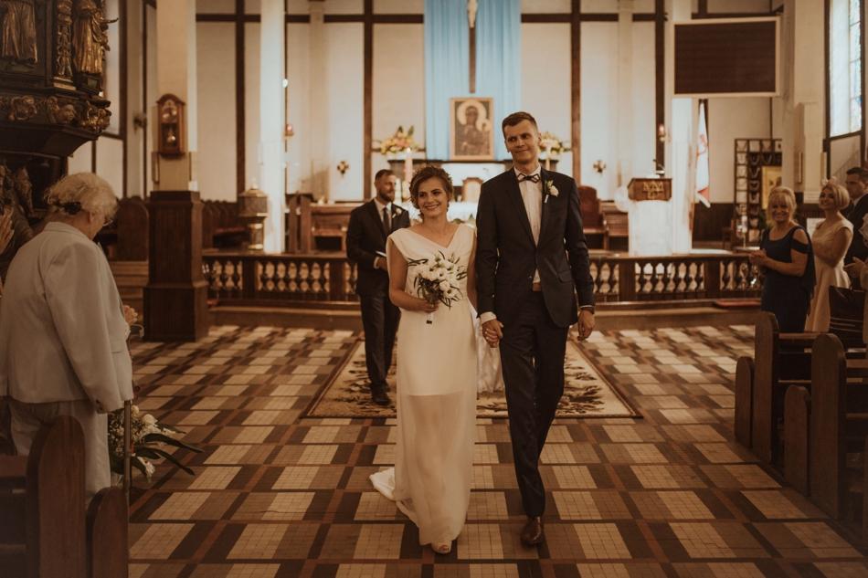 outdoor+wedding+photographer+zukography 131.jpg