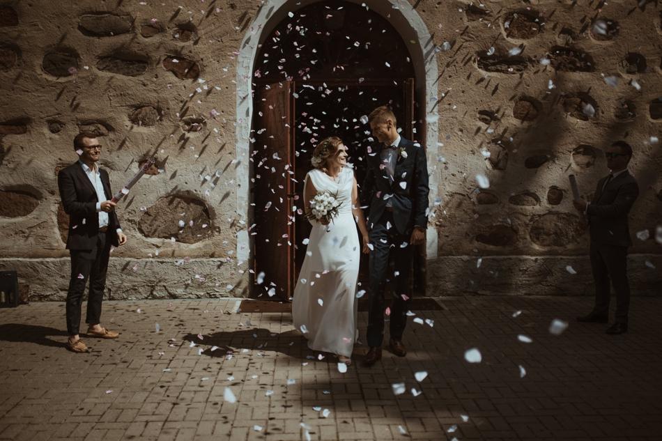 outdoor+wedding+photographer+zukography 132.jpg