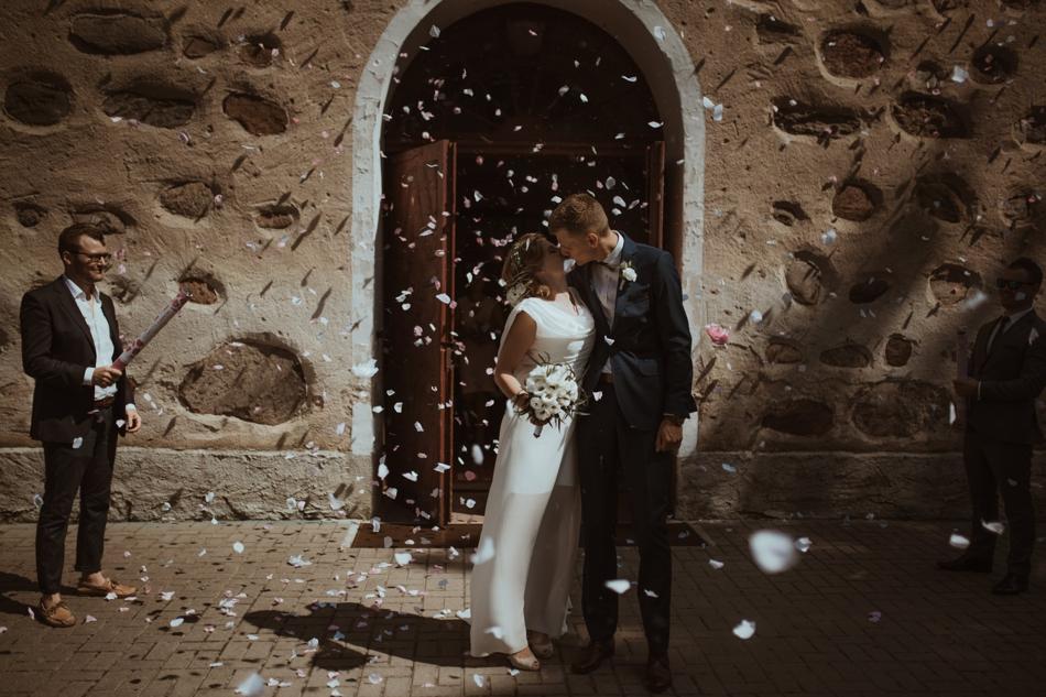 outdoor+wedding+photographer+zukography 133.jpg