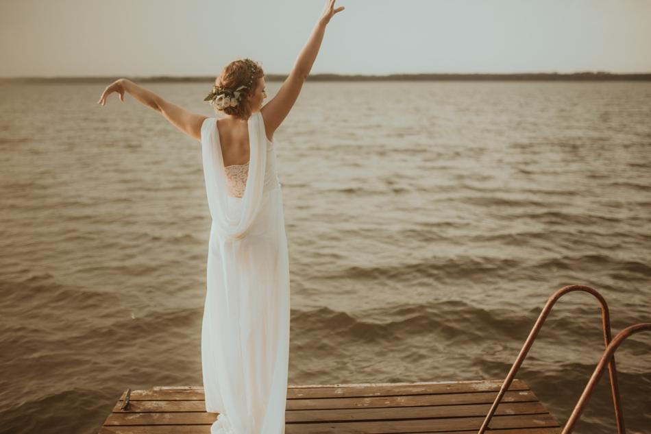 outdoor+wedding+photographer+zukography 279.jpg