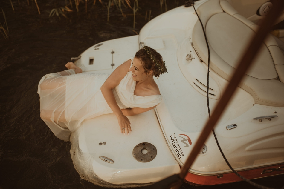 outdoor+wedding+photographer+zukography 295.jpg