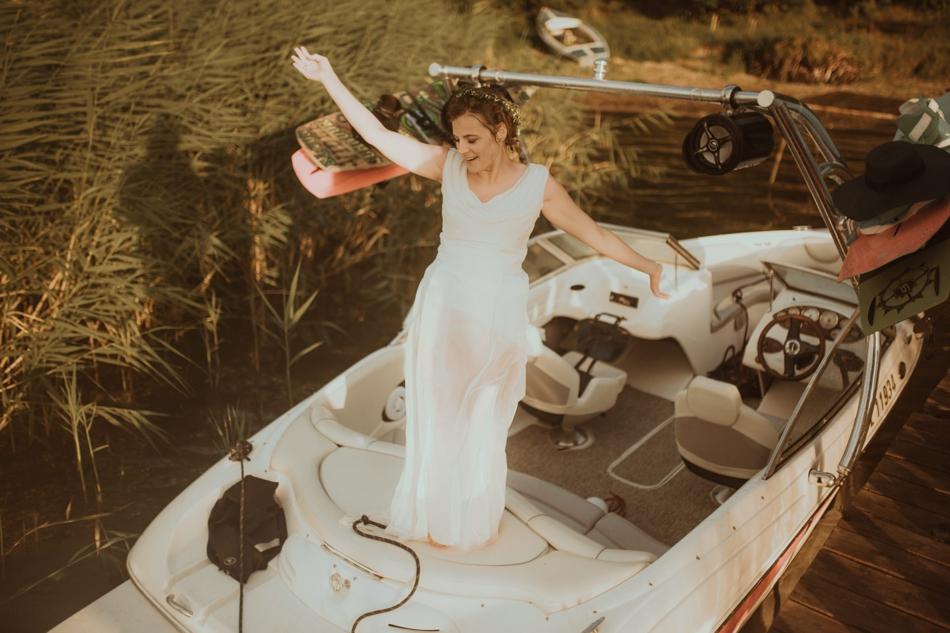 outdoor+wedding+photographer+zukography 301.jpg