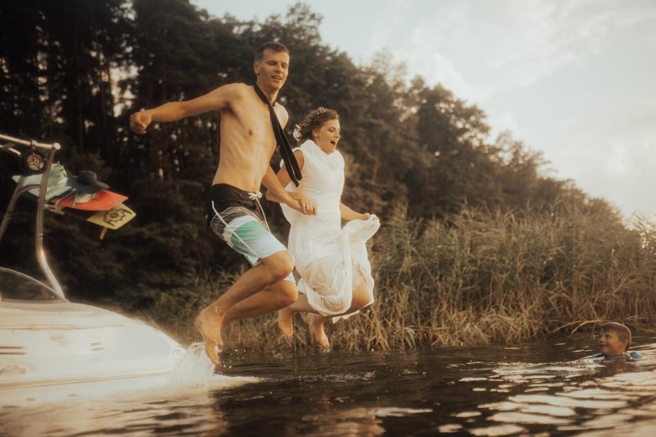 outdoor+wedding+photographer+zukography 307.jpg