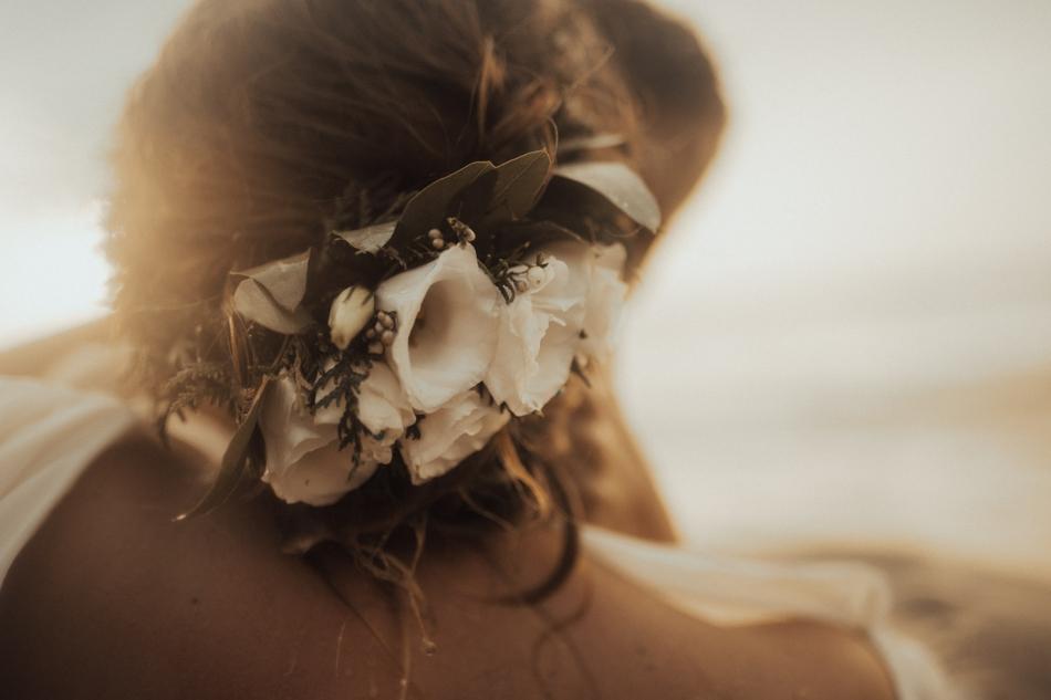outdoor+wedding+photographer+zukography 314.jpg