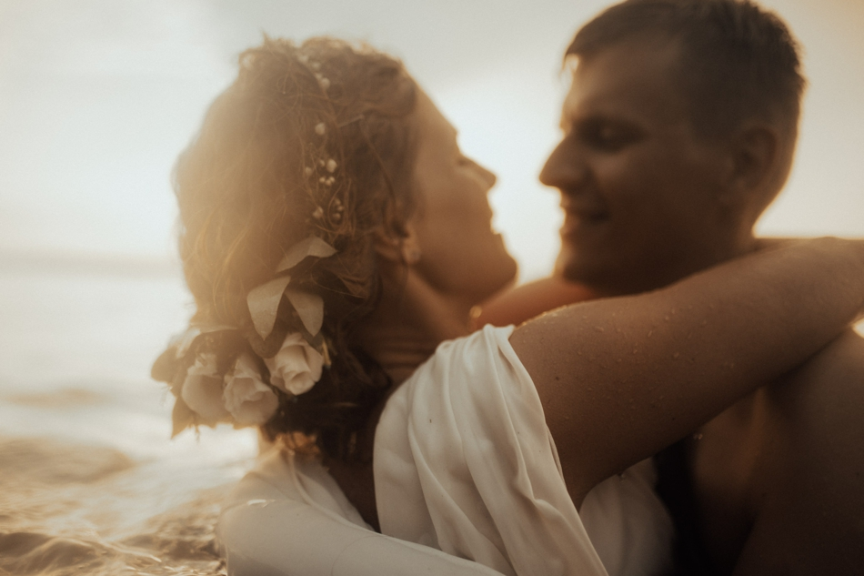 outdoor+wedding+photographer+zukography 318.jpg