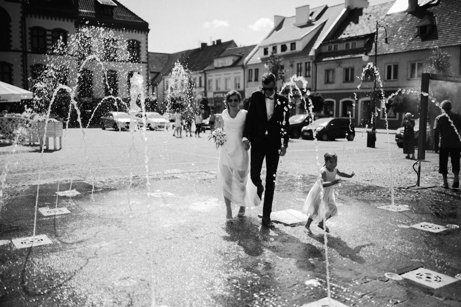 outdoor+wedding+photographer+zukography 135.jpg