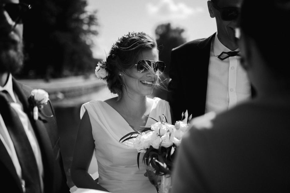 outdoor+wedding+photographer+zukography 146.jpg