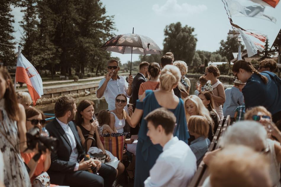outdoor+wedding+photographer+zukography 145.jpg