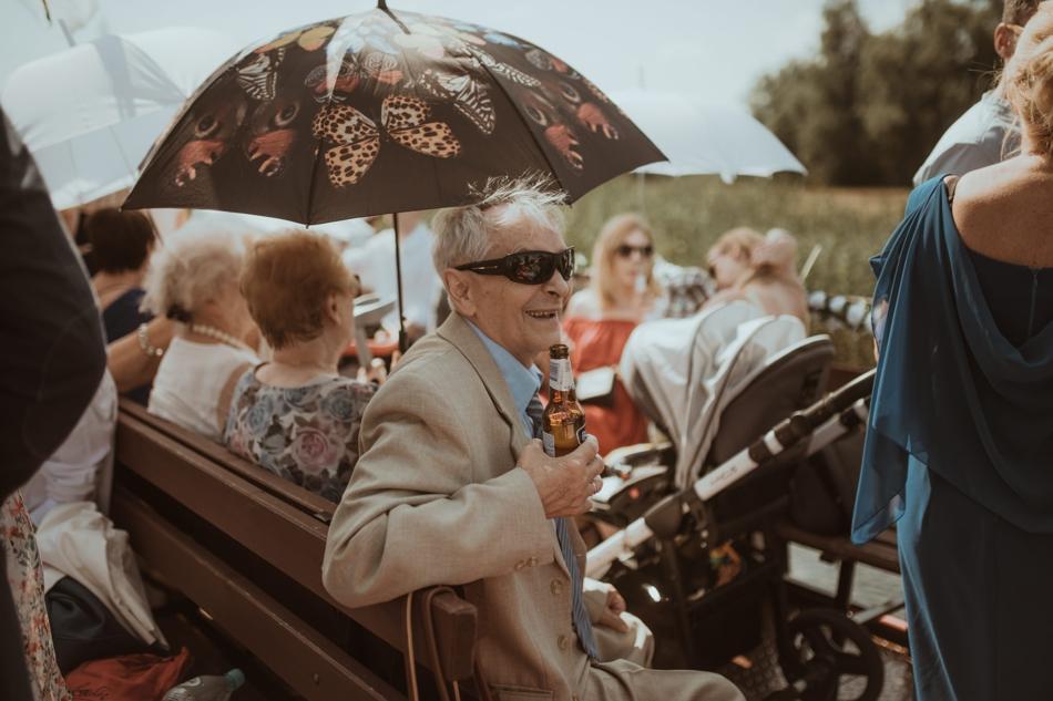 outdoor+wedding+photographer+zukography 152.jpg