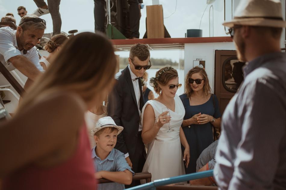 outdoor+wedding+photographer+zukography 159.jpg