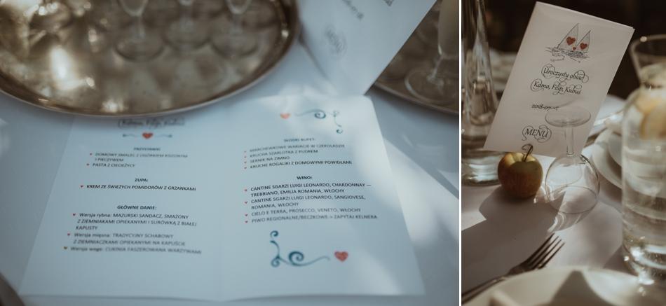 outdoor+wedding+photographer+zukography 161.jpg