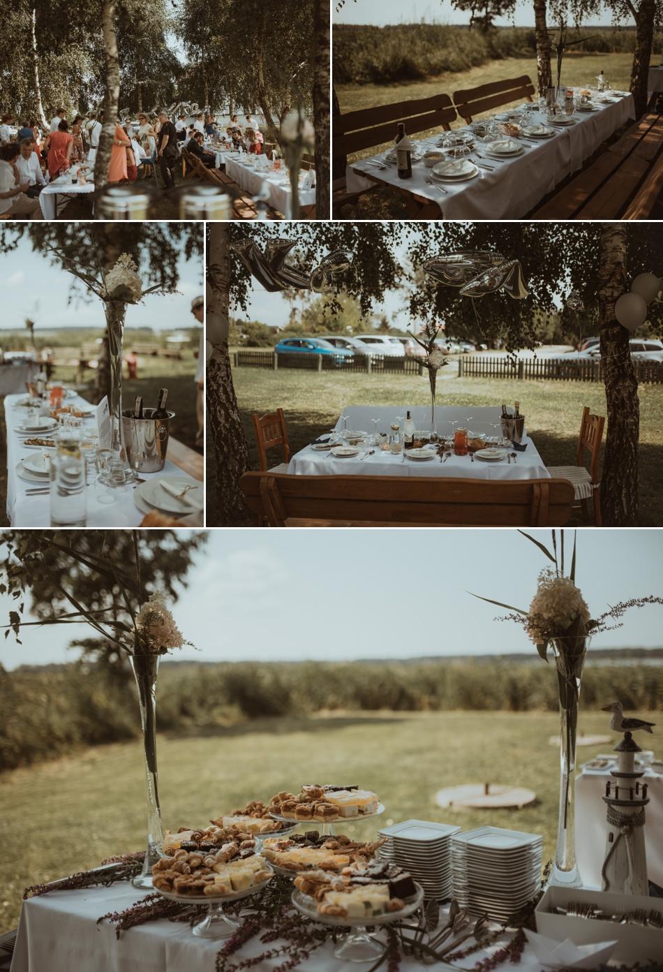 outdoor+wedding+photographer+zukography 162.jpg