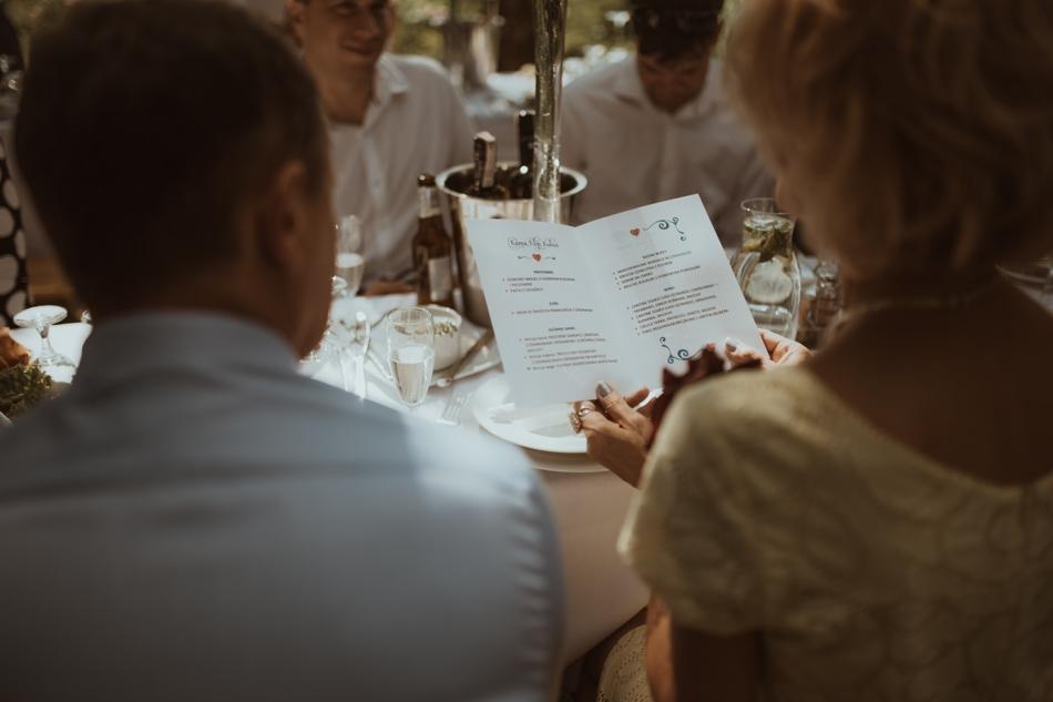 outdoor+wedding+photographer+zukography 165.jpg