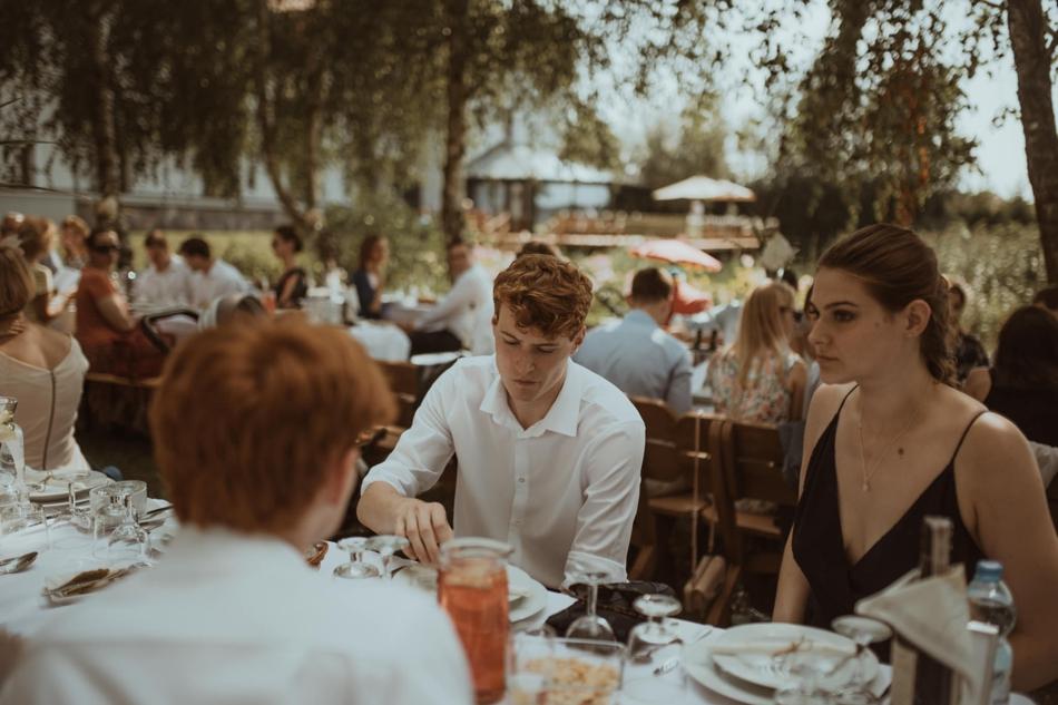 outdoor+wedding+photographer+zukography 166.jpg