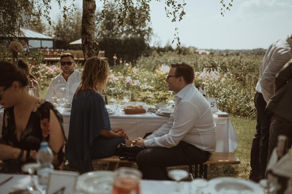 outdoor+wedding+photographer+zukography 167.jpg