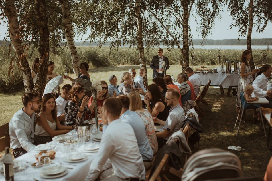 outdoor+wedding+photographer+zukography 168.jpg