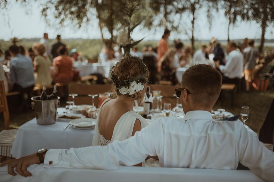 outdoor+wedding+photographer+zukography 169.jpg