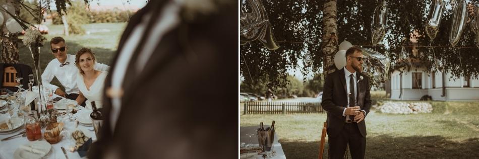 outdoor+wedding+photographer+zukography 171.jpg