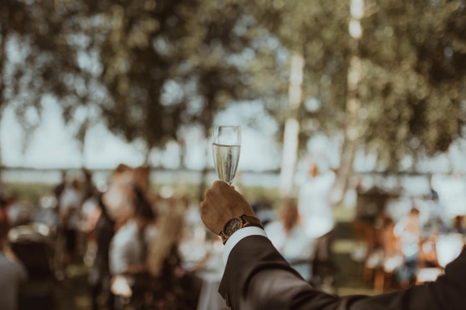 outdoor+wedding+photographer+zukography 172.jpg