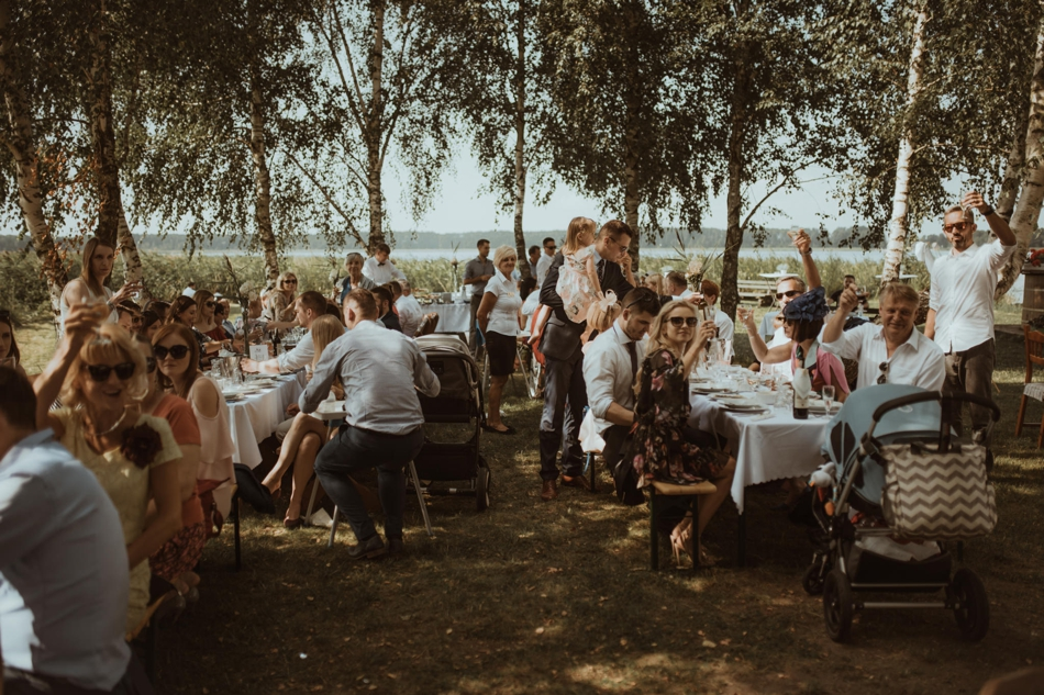 outdoor+wedding+photographer+zukography 173.jpg