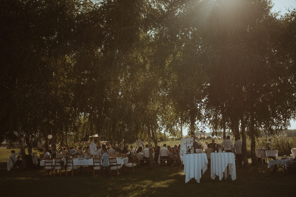 outdoor+wedding+photographer+zukography 177.jpg