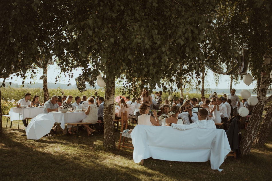 outdoor+wedding+photographer+zukography 178.jpg