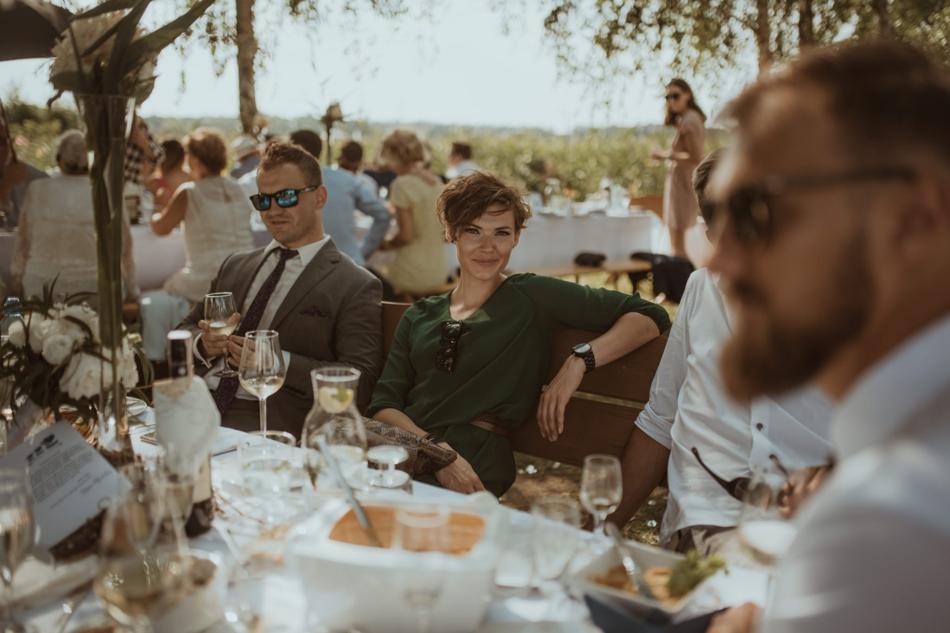 outdoor+wedding+photographer+zukography 180.jpg