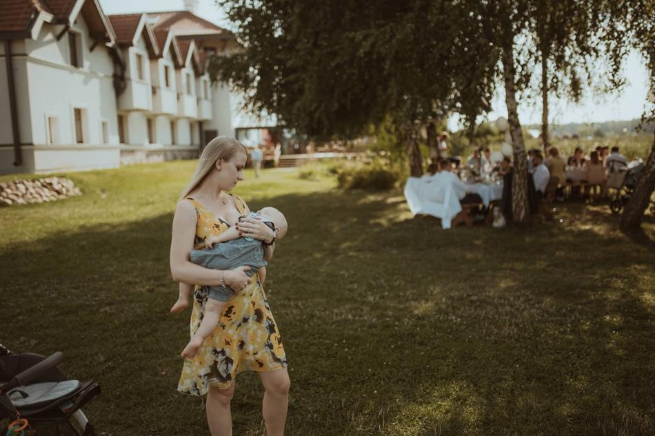 outdoor+wedding+photographer+zukography 181.jpg