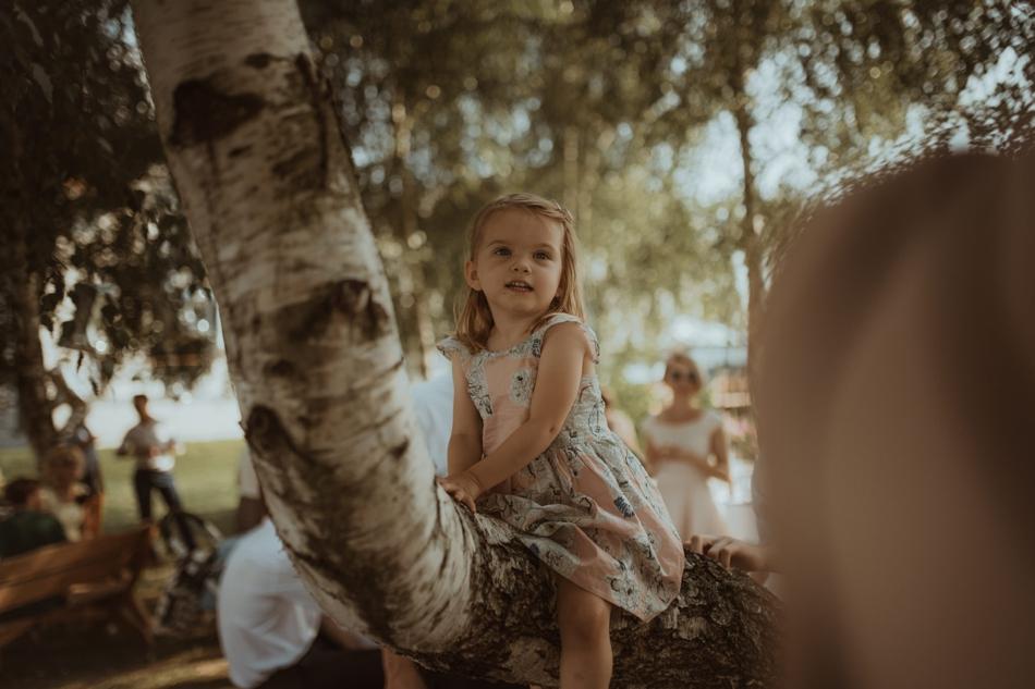 outdoor+wedding+photographer+zukography 194.jpg