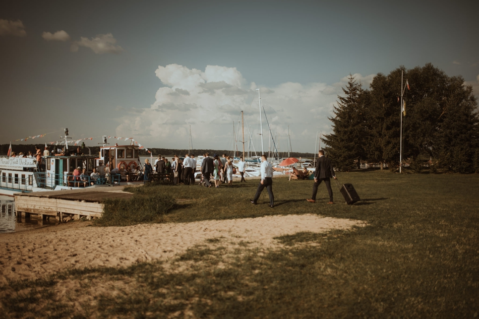 outdoor+wedding+photographer+zukography 198.jpg