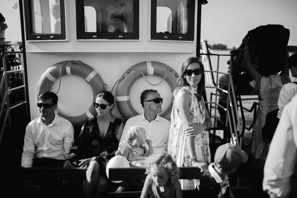 outdoor+wedding+photographer+zukography 201.jpg