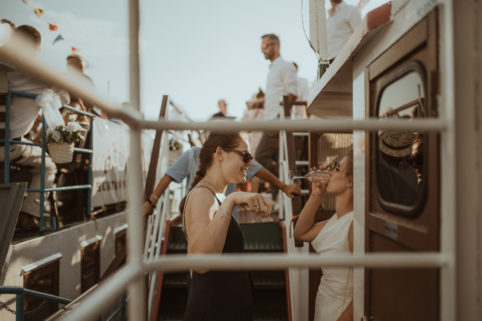 outdoor+wedding+photographer+zukography 207.jpg