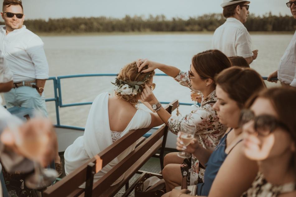 outdoor+wedding+photographer+zukography 212.jpg