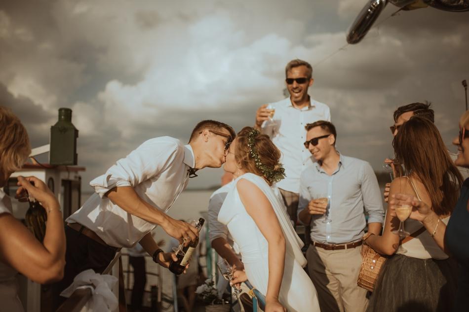 outdoor+wedding+photographer+zukography 215.jpg