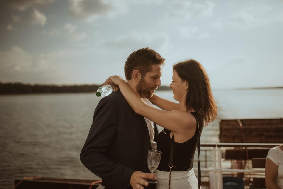 outdoor+wedding+photographer+zukography 217.jpg