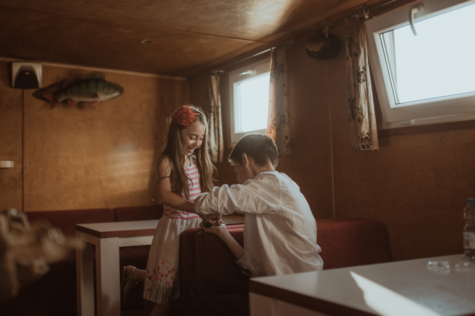 outdoor+wedding+photographer+zukography 220.jpg