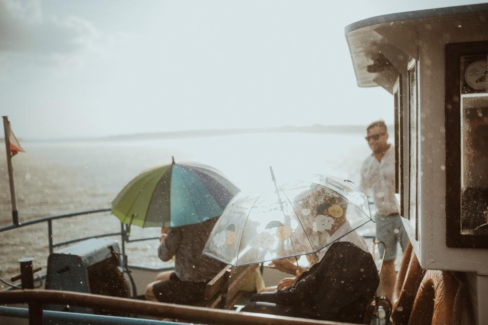 outdoor+wedding+photographer+zukography 235.jpg