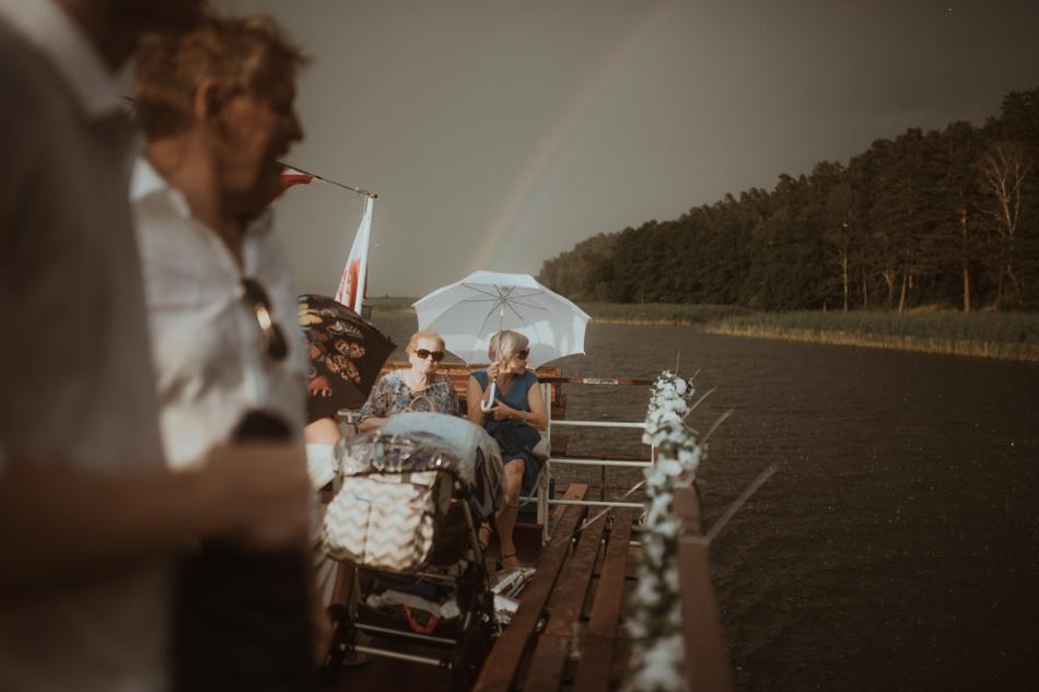 outdoor+wedding+photographer+zukography 244.jpg