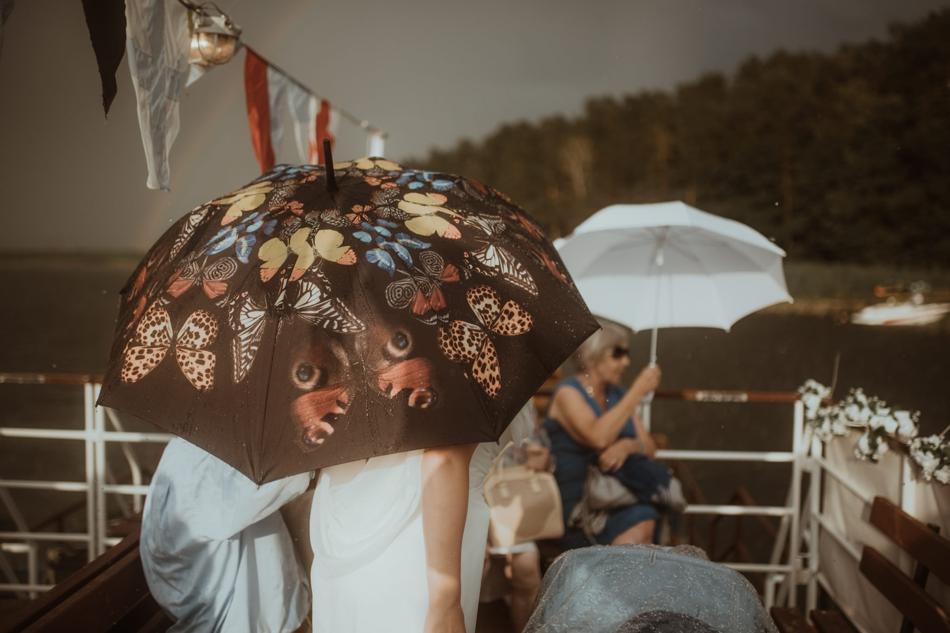 outdoor+wedding+photographer+zukography 246.jpg