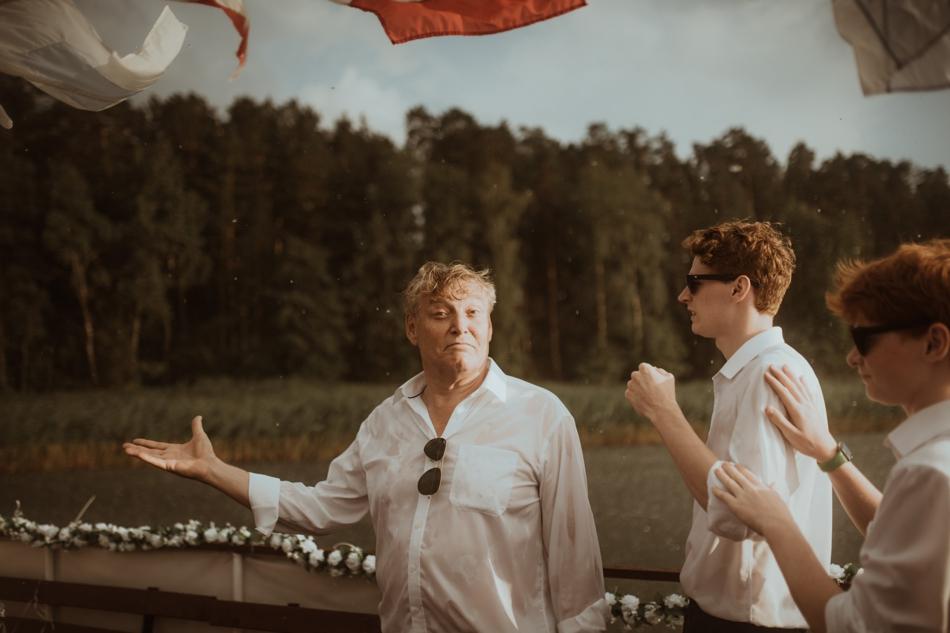 outdoor+wedding+photographer+zukography 249.jpg
