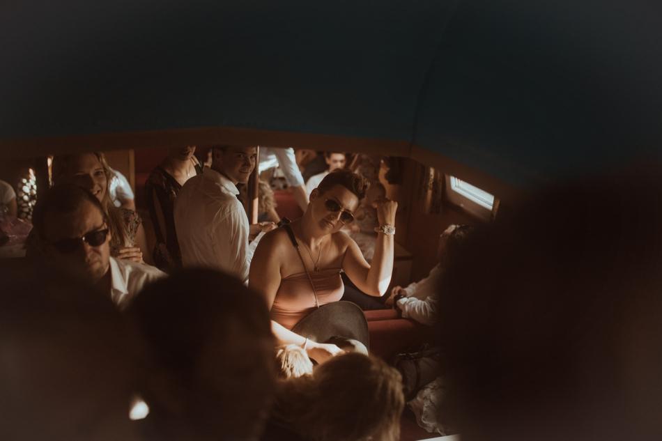 outdoor+wedding+photographer+zukography 265.jpg