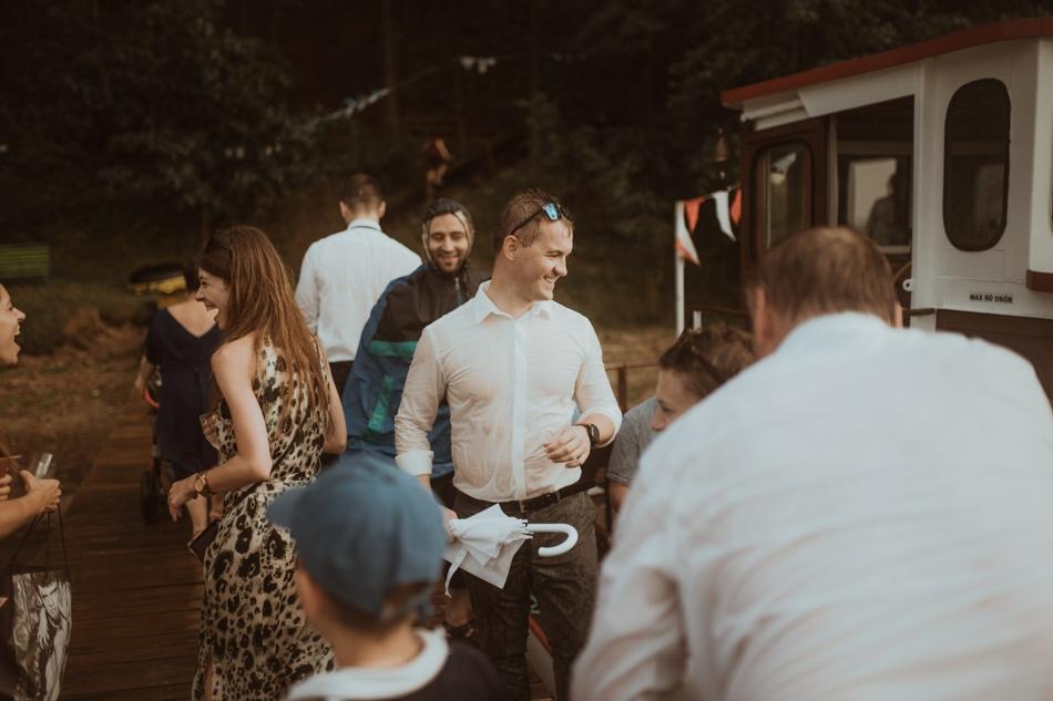 outdoor+wedding+photographer+zukography 271.jpg