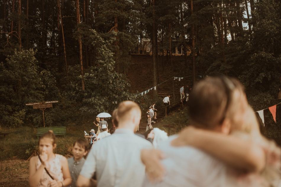outdoor+wedding+photographer+zukography 275.jpg